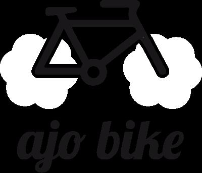 Ajo Bike (BG)