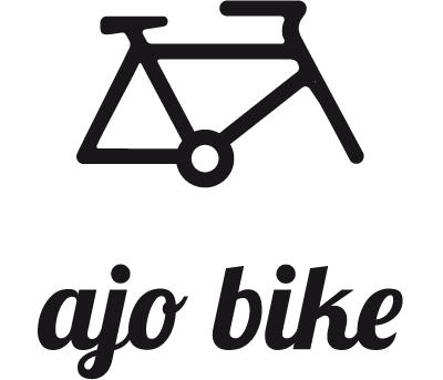 Ajo Bike (RU)